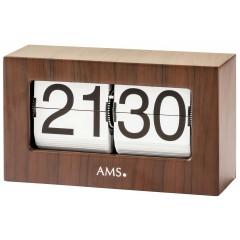 AMS tafel flipklok 1177