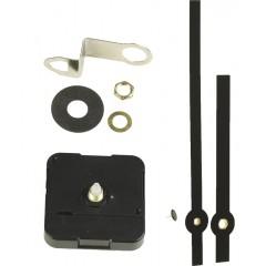 Quartz uurwerk met wijzers 124K-HT