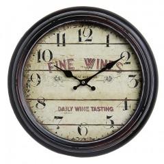 Mi Casa 21154 Fine Wines