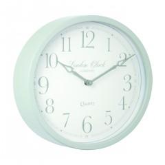 London Clocks Alice Grey 24295
