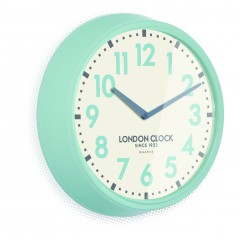 London Clocks Hendrix 24320