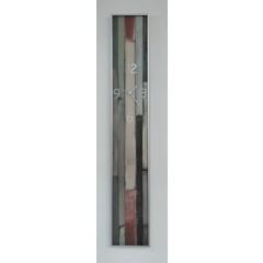 Ferdisign 4086 Wood-serie
