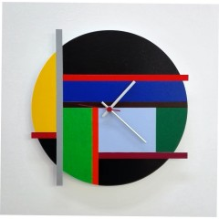 Ferdisign 4183 Abstract