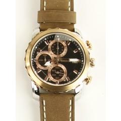 QA Horloge 531774