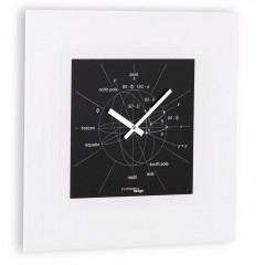 Incantesimo Design Astronomiae 552N