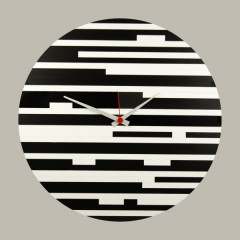 Labyrint 60