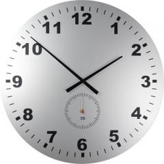 TTD Aluminium seconds 60