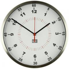 TTD Elegance  On Time 30