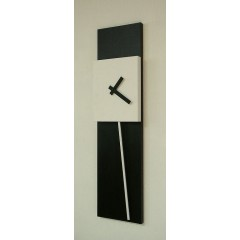 Artclock Box Pendel 2762