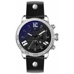 Daniel Klein horloge DK10104-4