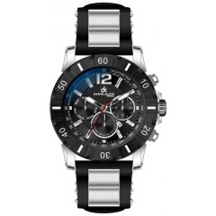 Daniel Klein horloge DK10119-8