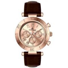 Daniel Klein horloge DK10128-8