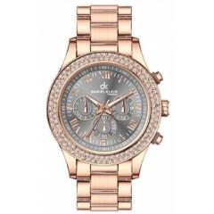 Daniel Klein horloge DK10212-4