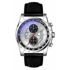 Daniel Klein horloge DK10227-9