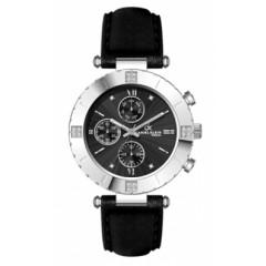 Daniel Klein horloge DK10268-6
