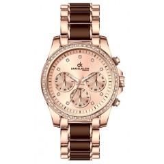 Daniel Klein horloge DK10274-1