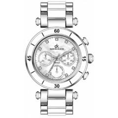 Daniel Klein horloge DK10277-4