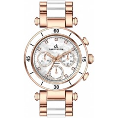 Daniel Klein horloge DK10277-7