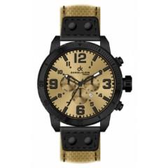 Daniel Klein horloge DK10288-5