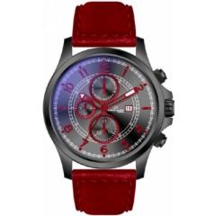 Daniel Klein horloge DK10302-7