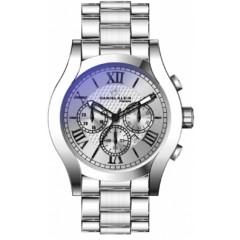 Daniel Klein horloge DK10324-6