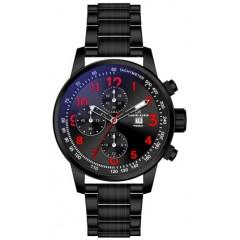 Daniel Klein horloge DK10326-5