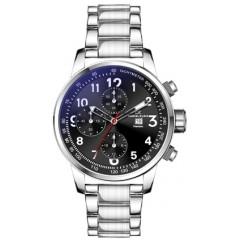 Daniel Klein horloge DK10326-6