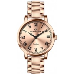 Daniel Klein horloge DK10328-8