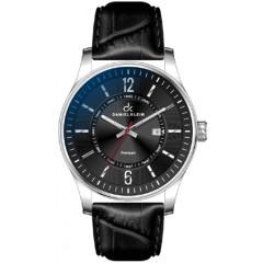 Daniel Klein horloge DK10339-6