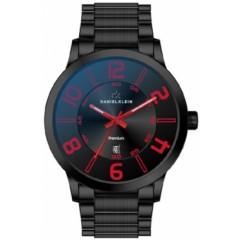 Daniel Klein horloge DK10343-1