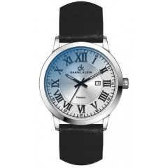 Daniel Klein horloge DK10344-4