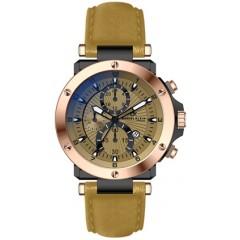 Daniel Klein horloge DK10347-8