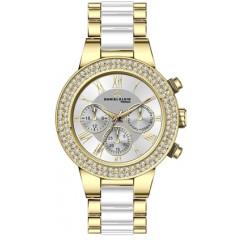 Daniel Klein horloge DK10361-1
