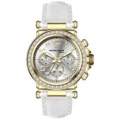 Daniel Klein horloge DK10373-6