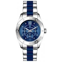 Daniel Klein horloge DK10377-8