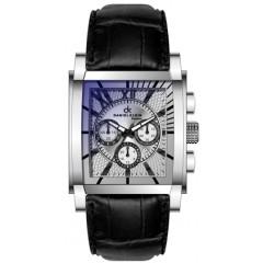 Daniel Klein horloge DK10379-6