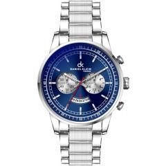 Daniel Klein horloge DK10453-1