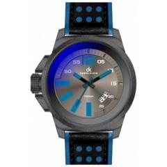 Daniel Klein horloge DK10549-3