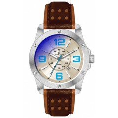 Daniel Klein horloge DK10579-8