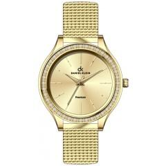 Daniel Klein horloge DK10581-2