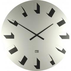 TTD Shadow Time Stripes Alu 60