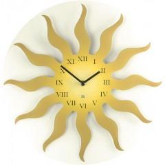 TTD Golden Sun Glass 40